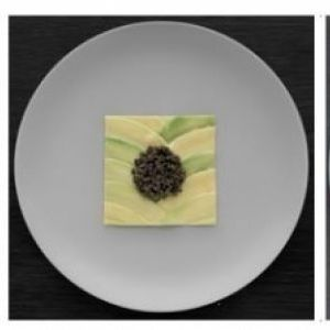 「アマン東京」で美食の世界に浸る夜! ミシュラン一ツ星シェフのディナーショー