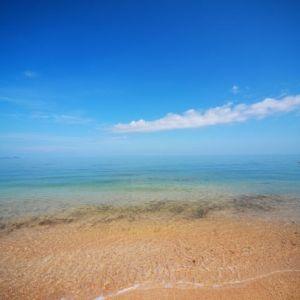 本島の次は離島へ。カップル旅行で利用したい沖縄・離島のおすすめ宿