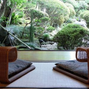 元華族の邸宅で過ごす風情感じる京都ステイ。「源鳳院」は大人のための隠れ宿