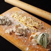 予約のとれない料理教室のシェフが作るイタリアン「Sento Bene」