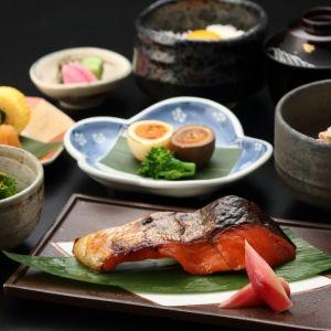 京都の食文化が詰まったお膳メニュー!「栄寿庵」のおすすめポイント