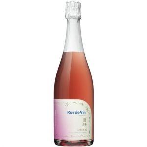【全国】1/13(月)は成人の日! おいしいお酒を取り寄せて家でハタチをお祝いしよう