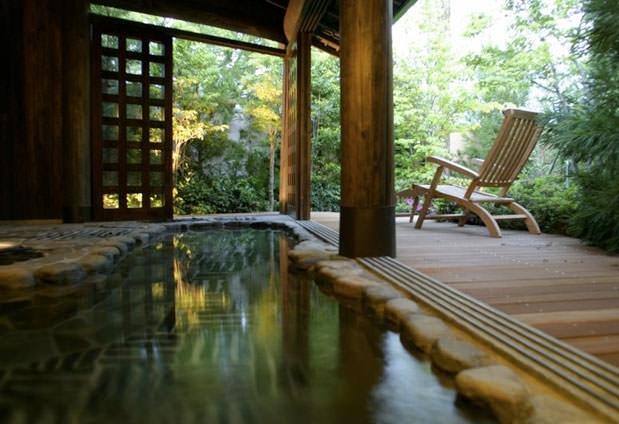 岐阜県で宿泊したくなる厳選宿①こころをなでる静寂 みやこ