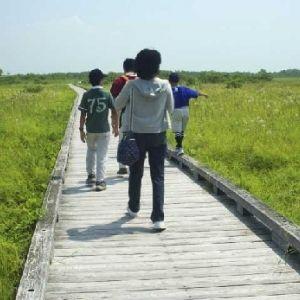 夏の釧路へアクティブ旅。湿原と旬の味、快適ステイが叶うおすすめスポット