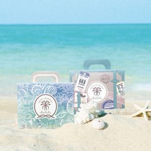 沖縄限定BOXも!旅先にもっていきたい可愛いコスメ「ちゅらら」に注目