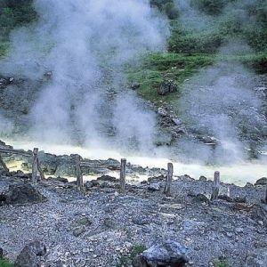 GWの旅行先最下位は……秋田県⁉ 自然も歴史も満喫できる秋田のおすすめスポットをご紹介