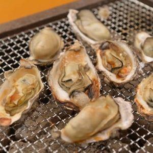 【広島】11月からが旬の真牡蠣。生産量日本一の広島で新鮮な牡蠣を堪能しよう