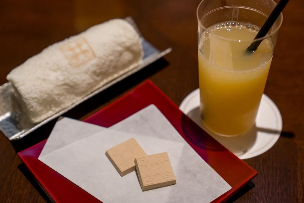 ホテル評論家・瀧澤信秋さんも高評価 「TRAIN SUITE 四季島」の驚きの設備その2