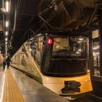 ホテル評論家・瀧澤信秋さんも高評価 「TRAIN SUITE 四季島」の驚きの設備