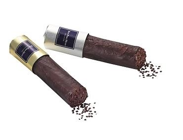 パリ発、チョコレートの祭典。「サロン・デュ・ショコラ2018」が待ち遠しい!その2
