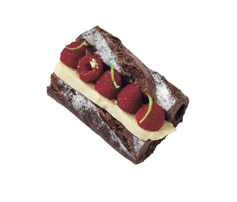 パリ発、チョコレートの祭典。「サロン・デュ・ショコラ2018」が待ち遠しい!その4