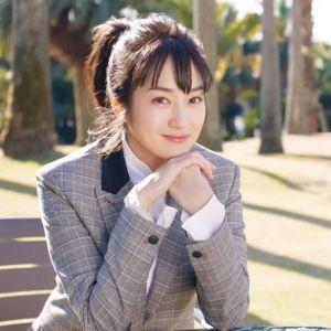 【月刊旅色】高梨 臨さんが宮崎・日南海岸を巡る春の旅へ