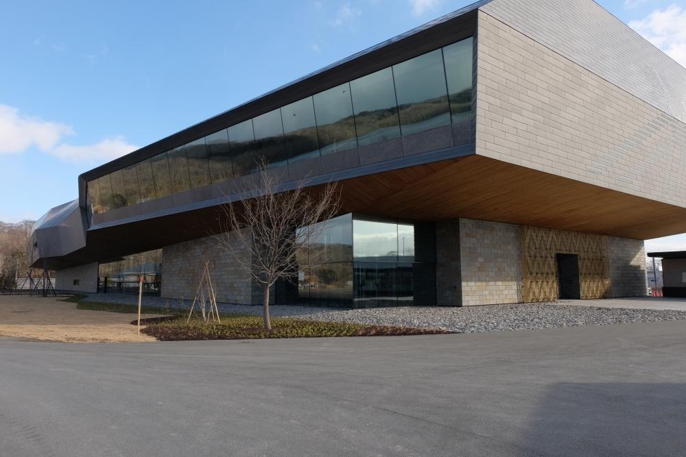 注目の「ウポポイ」やアーティゾン美術館など、2020年オープンの美術館・博物館をピックアップその2