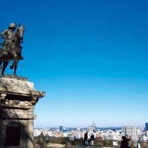 どこいく?なにする?秋旅で行きたい宮城県の観光スポット4選