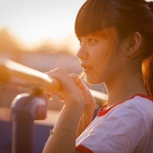 """""""スキ""""が可愛すぎると評判!恋愛成就率200%な「好き♡」の方言"""