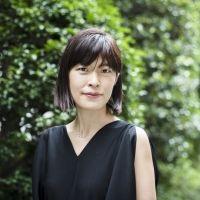 """作家・小林エリカさんが語る""""見えないものを探す旅"""""""