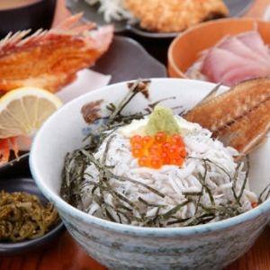 日本全国の飲食店で人気のお店は?「旅色」人気ランキングTOP4その0