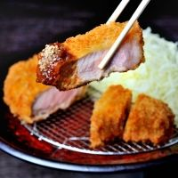 甘い、旨い、柔らかい!神奈川「フリーデン」のやまと豚とは?