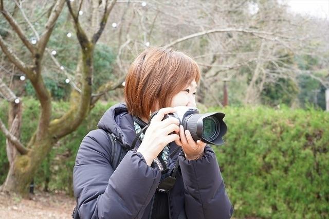 【6】ズームレンズの「広角」と「望遠」使い分けのコツ【旅先カメラ術4】