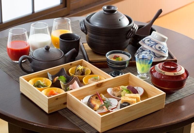 ホテル龍名館お茶の水本店(東京都)