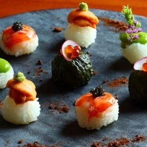 ご褒美、記念日に贅沢ディナーを。麻布エリアのおすすめレストラン