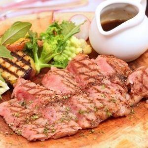 熊本観光におすすめ!あか牛を味わえる「茶蔵グループ」