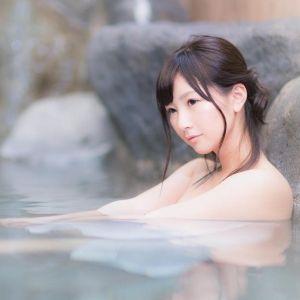 女性らしさに磨きがかかる!「ひとり温泉巡り」をすすめる理由