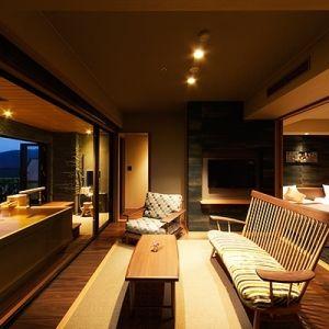 《贅沢なオトナ旅♡》伊豆の海を独り占めする温泉宿「稲取 銀水荘」