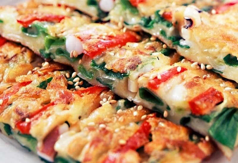 韓国家庭料理 焼肉店ナルゲ