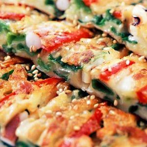 本場さながらの韓国料理が味わえる! 辛うま味がやみつきのお店3選