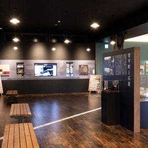 「蒸気機関車D51」を展示する道の駅が北海道安平町にオープン。地元の食や歴史・文化に触れる旅へ