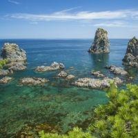 美景スポットから人気の鍾乳洞まで!山口県の大自然を感じる観光名所