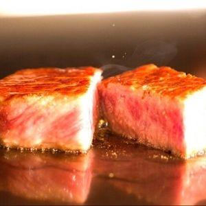 大人デートに!目黒・恵比寿駅周辺の肉が美味しいお洒落な店4選