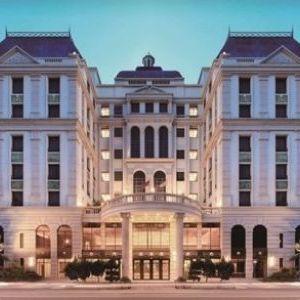 【台湾情報】ファミリールームが大充実。苗栗初の欧州系ホテルで満足度の高い滞在を。