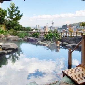 「えっ、源泉2つ!?」伊東温泉で口コミ評価抜群の旅館『陽気館』