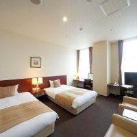 【応募終了】「旭川トーヨーホテル」宿泊券が当たる!旅色読者会員限定プレゼントキャンペーン