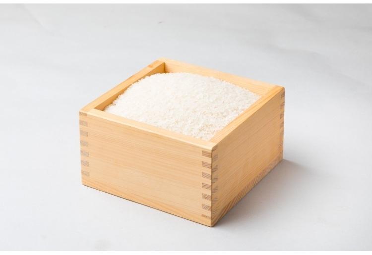 平成28年産 山田米  ヒノヒカリ 白米