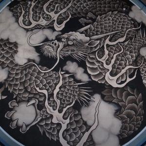 ハイキングも楽しめる♪鎌倉の禅の名所「建長寺」の見どころ☆
