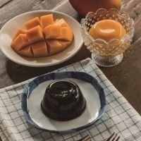 【台湾情報】果物王国だからできる、たっぷり果汁&果肉の贅沢。プリンゼリーで南国の味を