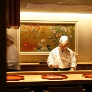 わずか2室限定の特別なオーベルジュ。京都ならではの和の空間で贅沢ステイその0