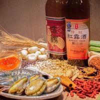 【台湾情報】美人の湯と美食を堪能。宜蘭・礁溪の魅力を多方面から伝えるホテル・山形閣へ