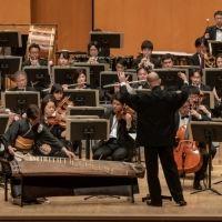テーマはベートーヴェン。世界最大級のクラシック音楽祭が東京国際フォーラムで開催