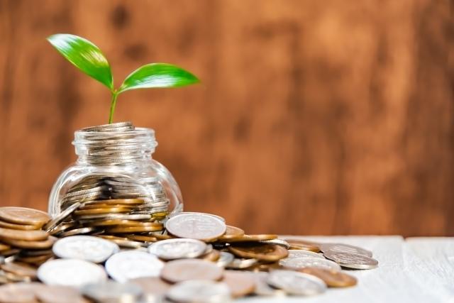 旅行タイプ別! おすすめの投資とそのメリット