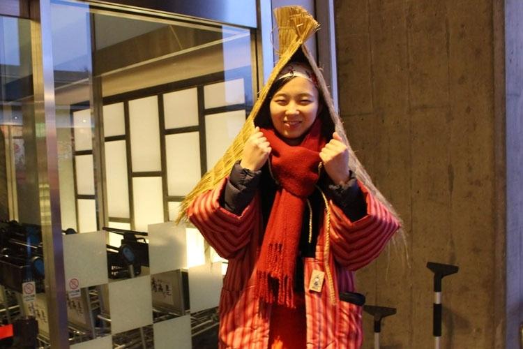 <体験レポート>星野リゾート「青森屋」で青森の魅力満載のおこもり旅を体験してきた!~前編~