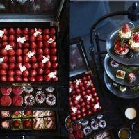 春のイチゴ祭り! いちごをたっぷり堪能できる ホテル4選