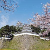 行楽シーズン到来! 長崎・島原半島の春は行きたい・見たい・食べたいが満載