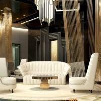 至極のリゾートをのぞき見。憧れハイクラスホテル「横浜ベイコート倶楽部 ホテル&スパリゾート」が9月23日(水)オープン!