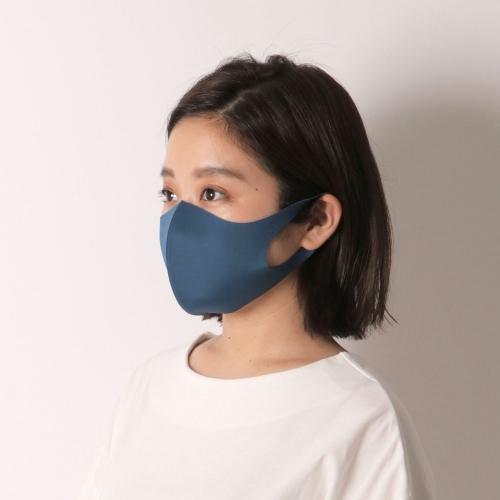 さらマスク