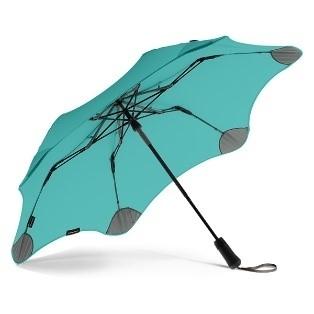 ニュージーランドの最強の耐風傘「BLUNT」の2020年ニューモデル