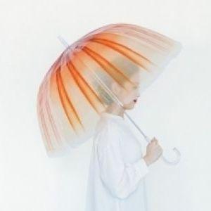 クラゲモデルや最強の耐風傘など、今年はひと味違う傘を買いたい!